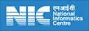 राष्ट्रीय सूचना  विज्ञान केंद्र